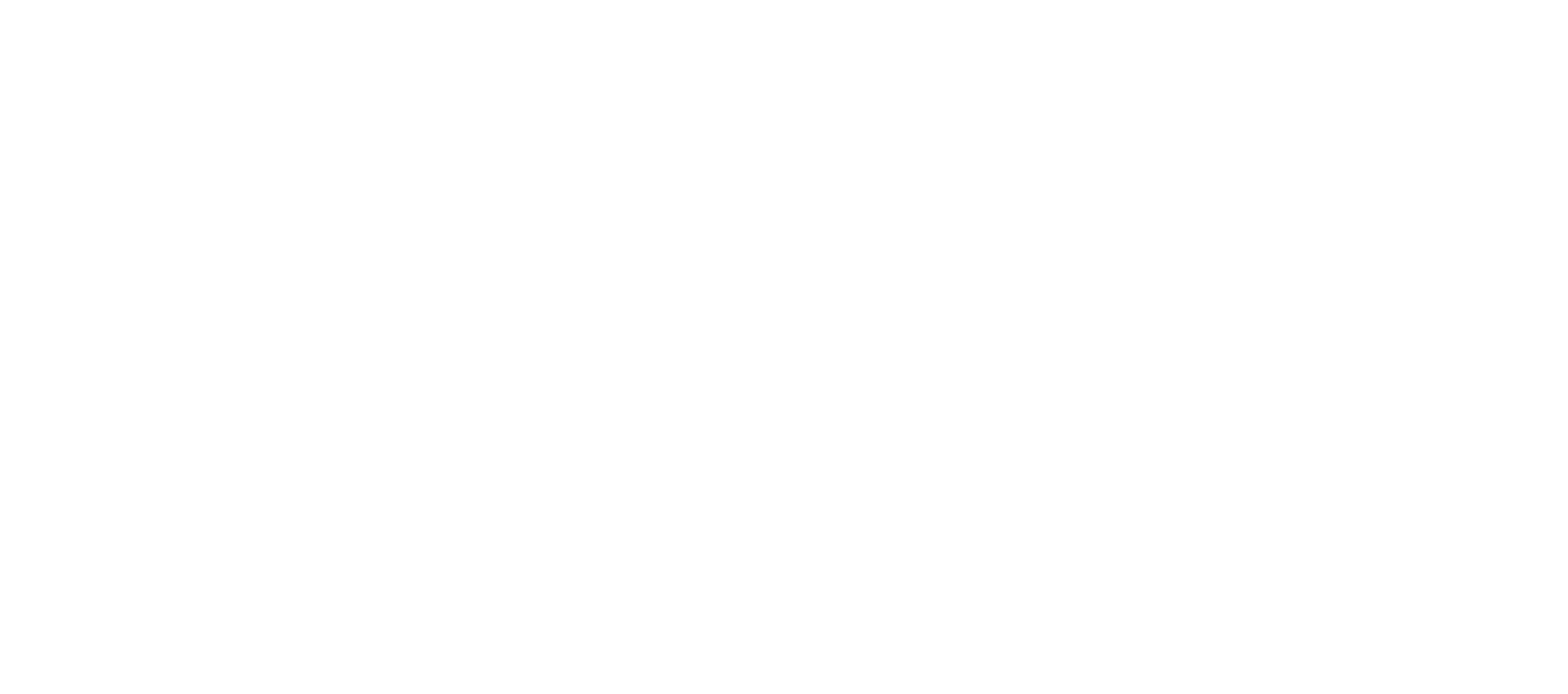 Fabulous Future